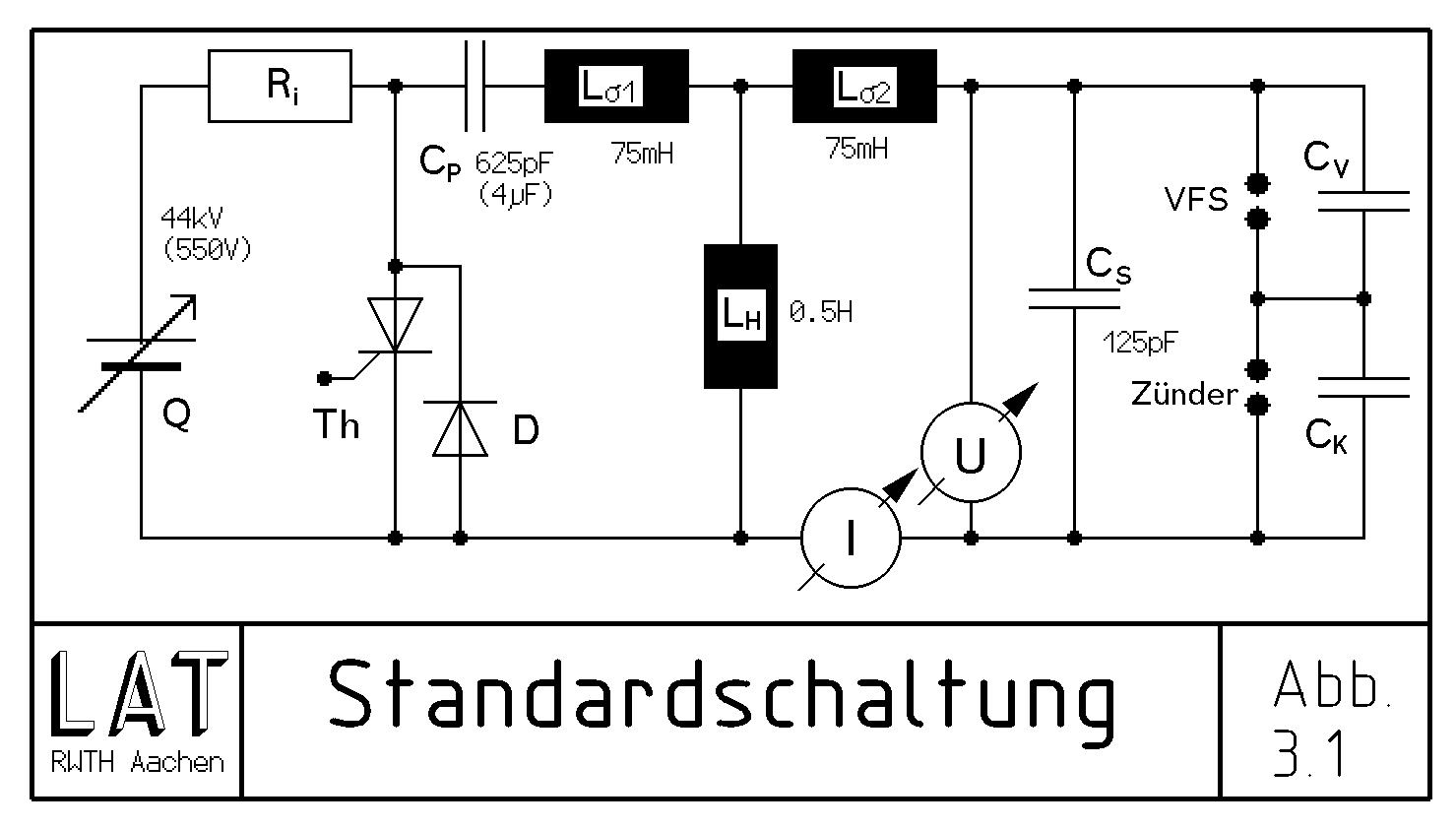 Atemberaubend 3 Wege Wandschalterverkabelung Galerie - Schaltplan ...